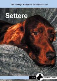 Settere