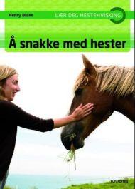 Å snakke med hester