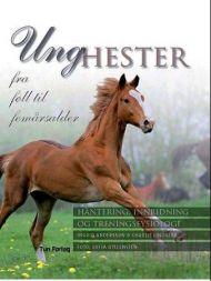 Unghester