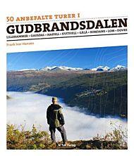 50 anbefalte turer i Gudbrandsdalen