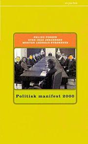 Politisk manifest 2000