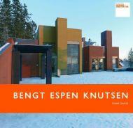 Bengt Espen Knutsen