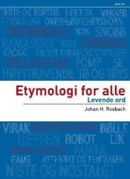 Etymologi for alle