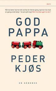 God pappa
