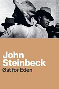 Øst for Eden