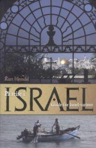 På reise i Israel