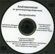 Andreasmesse