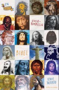 En helt overkommelig bibel