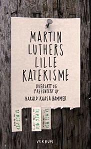 Martin Luthers lille katekisme