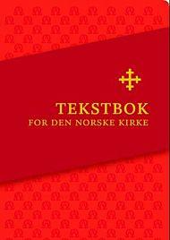 Tekstbok for Den norske kirke