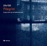 Pilegrim