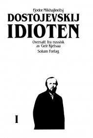 Idioten 1. Bd. 1