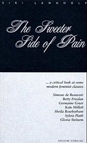 The sweeter side of pain