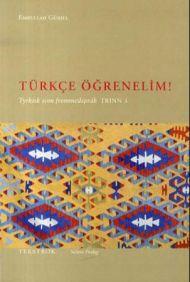Türkçe ögrenelim!