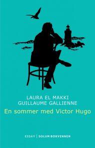 En sommer med Victor Hugo