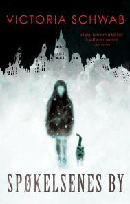 Spøkelsenes by