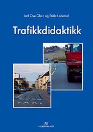 Trafikkdidaktikk