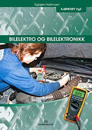 Bilelektro og bilelektronikk