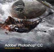 Lær Photoshop i en fei