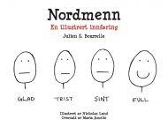 Nordmenn