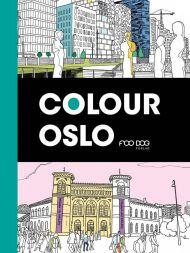 Colour Oslo