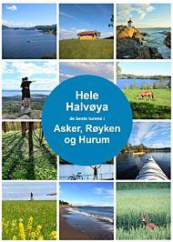 Hele Halvøya