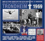 Trondheim 1969