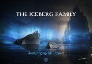 The Iceberg family
