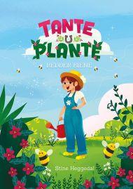 Tante Plante redder biene