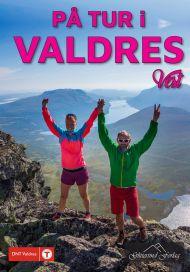 På tur i Valdres vest