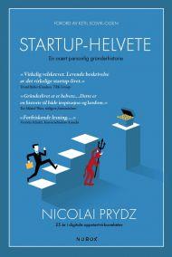 Startup-helvete