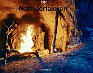 Neandertaleren