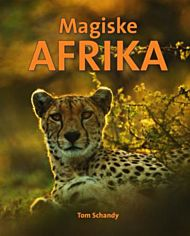 Magiske Afrika