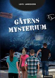 GÃ¥tens mysterium