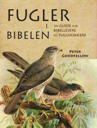 Fugler i Bibelen