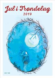 Jul i Trøndelag 2019