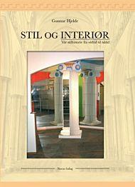 Stil og interiør