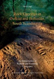 Rock carvings in Østfold and Bohuslän, South Scandinavia