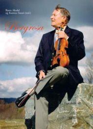 Bergrosa