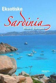 Eksotiske Sardinia