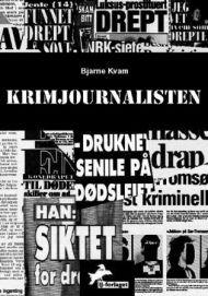 Krimjournalisten