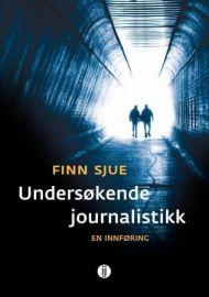 Undersøkende journalistikk