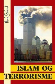 Islam og terrorisme