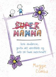 Supermamma