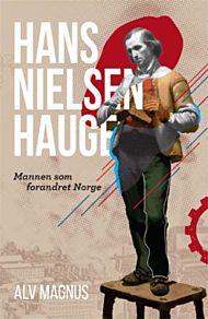 Hans Nielsen Hauge