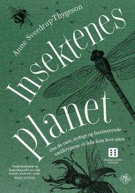 Insektenes planet