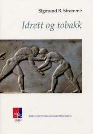 Idrett og tobakk