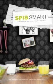 Spis smart