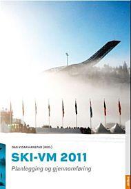 Ski-VM 2011