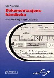 Dokumentasjonshåndboka